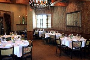 Yia Yia's Euro Bistro - Overland Park