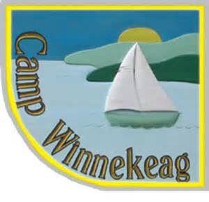 Camp Winnekeag