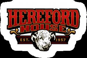 Hereford House - Shawnee