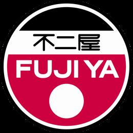Fuji Ya - Minneapolis