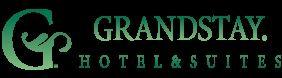 Grandstay Suites La Crosse