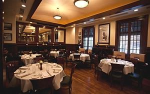 801 Chophouse at the Paxton