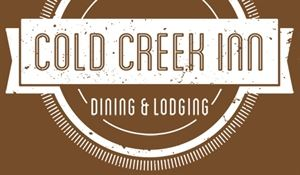 Cold Creek Inn
