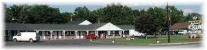 Belaire Motel