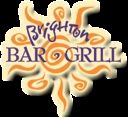 Brighton Bar and Grill