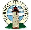 Harbor View Motel