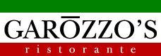 Garozzo's Ristorante - Lee's Summit