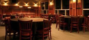 Iron Hill Brewery & Restaurant Wilmington