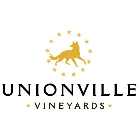Unionville Vineyards