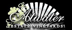 Atwater Estate Vineyard LLC