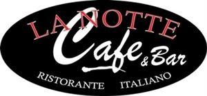La Notte Cafe