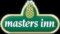 Masters Inn Smithfield I 95