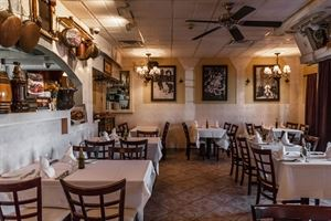 Biagio's Osteria