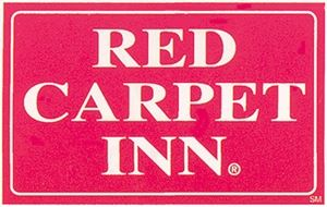 Red Carpet Inn Albany Downtown
