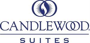 Candlewood Suites Norfolk Airport