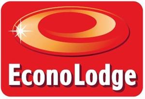 Econo Lodge King's Dominion South