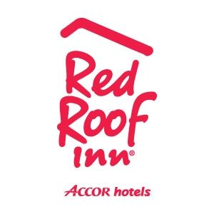 Red Roof Inn Roanoke - Troutville