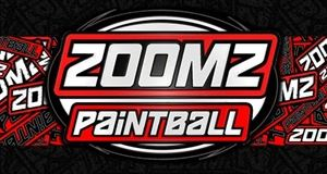Zoomz Paintball