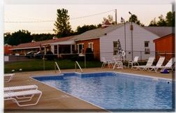 Design Motel