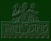Three Sisters Vineyards