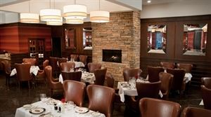 Porter's Steakhouse-Collinsville