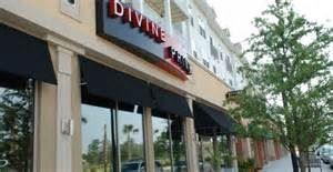 Divine Prime