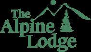 The Alpine Lodge