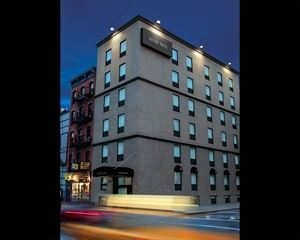 The Gatsby Hotel, An Ascend Hotel Collection Member
