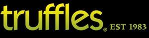 Truffles Cafe - Belfair