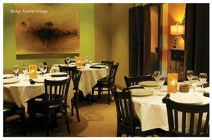 Truffles Cafe - Pope Avenue