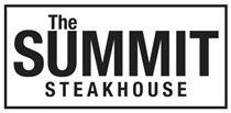 The Summit Steakhouse