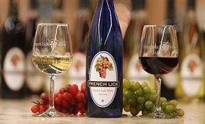 French Lick Wine & Coffee Company