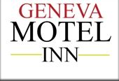 Geneva Motel Inn