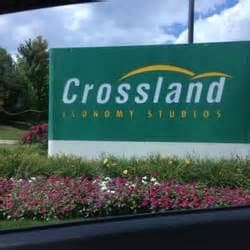 Crossland Chicago Waukegan