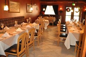 Cafe Troia