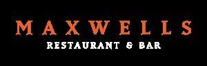 WF Maxwells