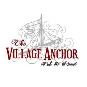 Village Anchor