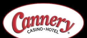 Cannery Casino & Hotel
