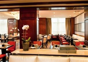 The Dining Room - Hilton Short Hills