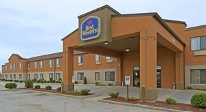 Best Western Plus - Chicago Southland