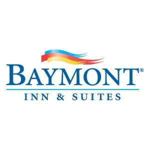 Baymont Inn and Suites Decatur