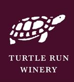 Turtle Run Winery