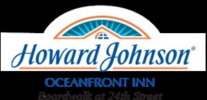 Howard Johnson Express Ocean City