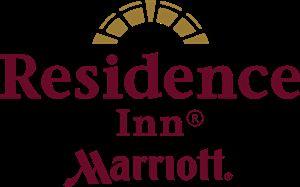 Residence Inn Waldorf