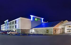 Holiday Inn Express Berea