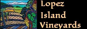 Lopez Island Vineyards