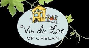 Vin du Lac / Chelan Wine Company