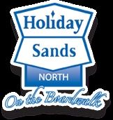Holiday Sands North