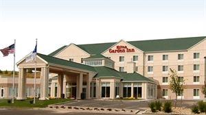 Hilton Garden Inn Casper