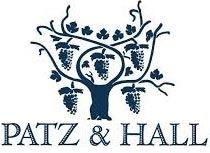 Patz & Hall Wine Company